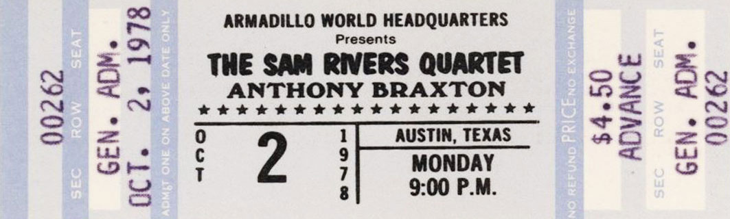 Armadillo-World-Headquarters-Ticket-A-044