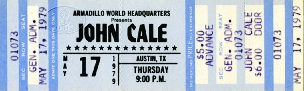 Armadillo-World-Headquarters-Ticket-A-045