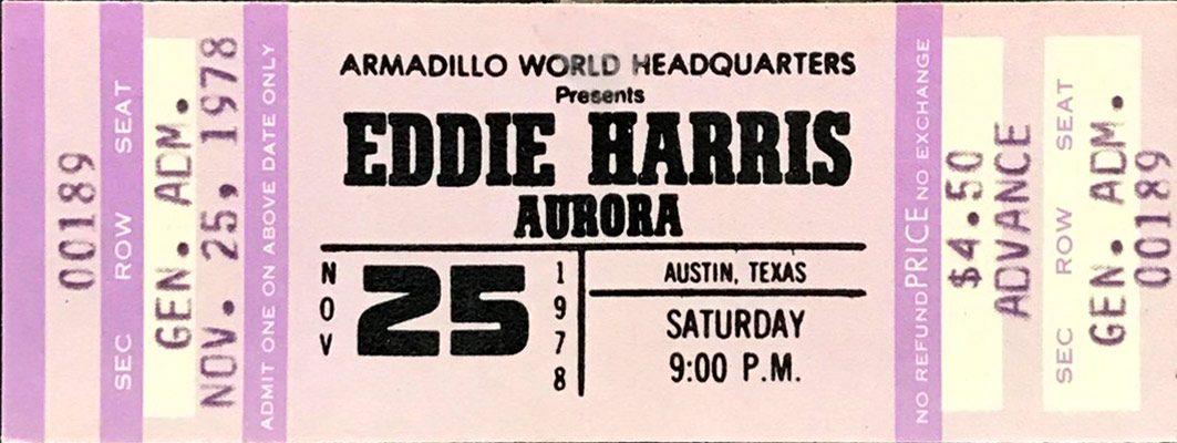 Armadillo-World-Headquarters-Ticket-A-048