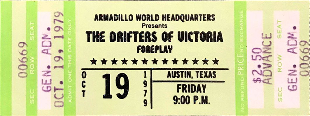 Armadillo-World-Headquarters-Ticket-A-049